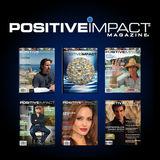 Profile for Positive Impact Magazine