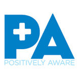 Profile for POSITIVELY AWARE