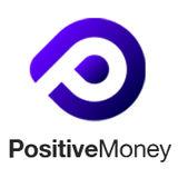 Profile for Positive Money