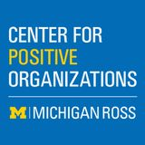 Profile for Center for Positive Organizations