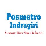 Posmetro Indragiri