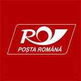 Compania Nationala Posta Romana SA