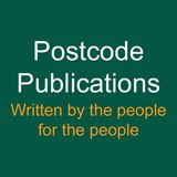 Profile for Postcode Publications