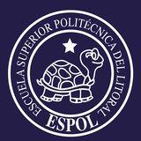 Profile for Postgrados FSCH Espol