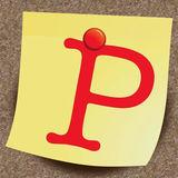 Profile for Postillare