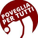 Profile for Poveglia per tutti