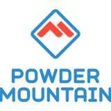 Profile for powdermountain