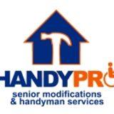 Powell Handyman