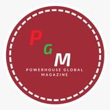 Profile for powerhouseglobalmag