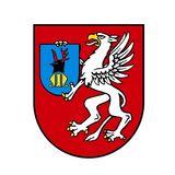Starostwo Powiatowe w Mielcu