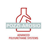 Pozzi-Arosio