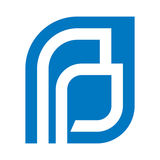 Profile for Planned Parenthood Columbia Willamette