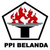 Profile for PPI  Belanda