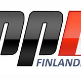 Profile for PPI Finlandia