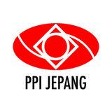 PPI Jepang
