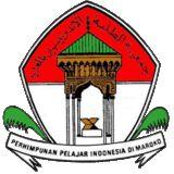 Profile for PPI Maroko