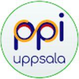 Profile for ppiuppsala