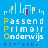 Profile for PPO Rotterdam