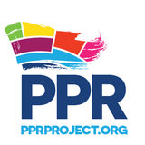 Profile for Participation and the Practice  of Rights (PPR)