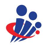 Profile for Newsletter Rumah Kepemimpinan