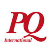 PQ international
