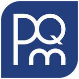 Profile for PQM Consultants