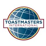 Profile for District 20 Toastmasters
