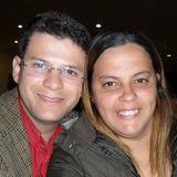 Profile for Pr. Eliezer de Souza Rodrigues