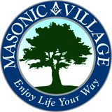 Profile for Masonic Villages