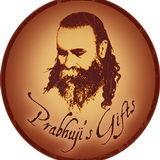 Profile for Prabhuji's Gifts