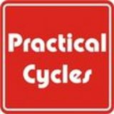 Profile for Practical Cycles