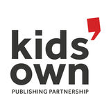 Profile for Kids' Own Publishing Partnership