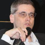 Profile for Pragmatic EA Ltd