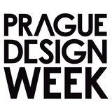 Profile for Prague Design Week