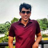 Profile for Pranav Sethi