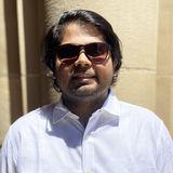 Profile for Pranay Sharma