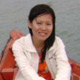 Profile for Chanpraneth Duong