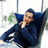 Profile for Prashant Satpute