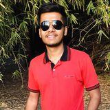 Profile for pratikjain1402