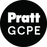 Profile for Pratt GCPE