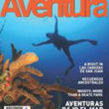 Profile for Puerto Rico de Aventura
