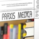 Profile for praxis-medica