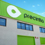 Precintia International S.A.