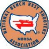 National Bench Rest Shooters Association