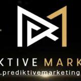 Profile for prediktive marketing