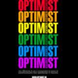 Optimist Magazin