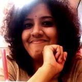 Profile for Preeti Srinivasan