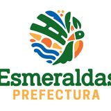 Profile for prefecturaesmeraldas2019