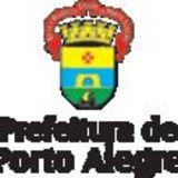 Profile for Prefeitura de Porto Alegre