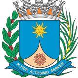 Profile for prefeituraararaquara